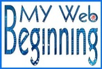 My Web Beginning